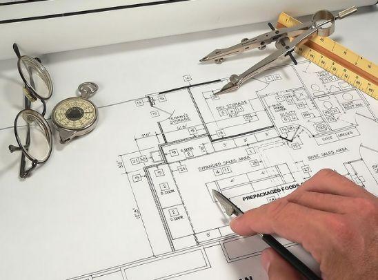 造价必读!土建、安装造价预算容易遗漏的项目,你中招了吗?