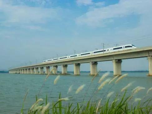 桥梁设计师看过来!桥梁结构梁桥和拱桥你分得清么?