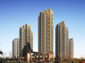 [武汉]安置房工程安全文明施工监理规划