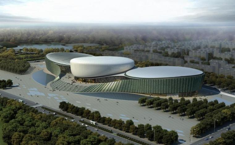 [深圳]房建工程全过程安全及文明施工监理规划