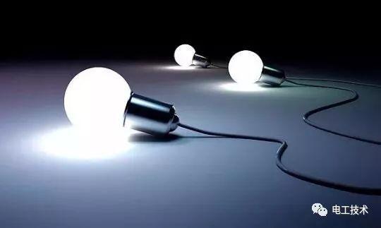 国家发的电用不完的,会储存起来吗,还是浪费了?