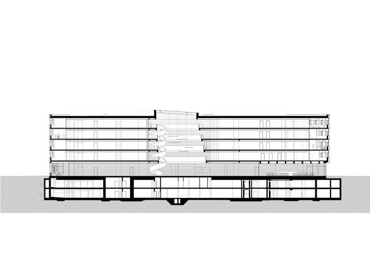 004-erlangen-hochstadt-district-administration-office-by-alleswirdgut