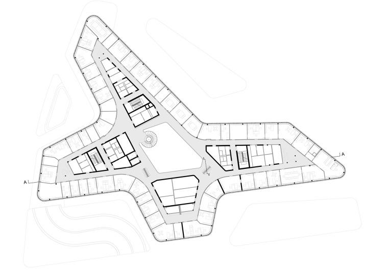 003-erlangen-hochstadt-district-administration-office-by-alleswirdgut