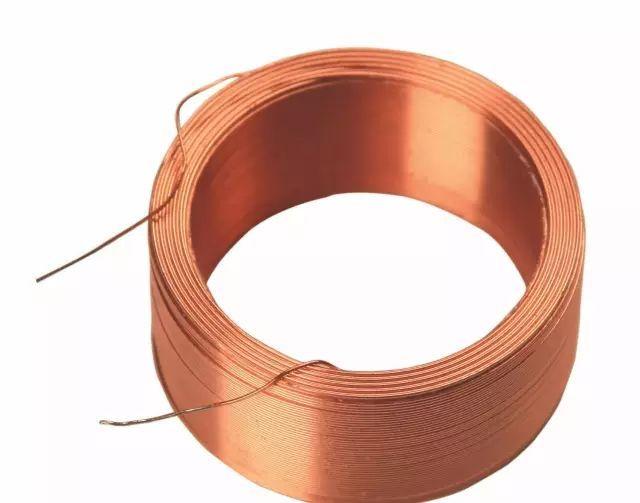 [电气分享]电线电缆分为六类,你知道几个?