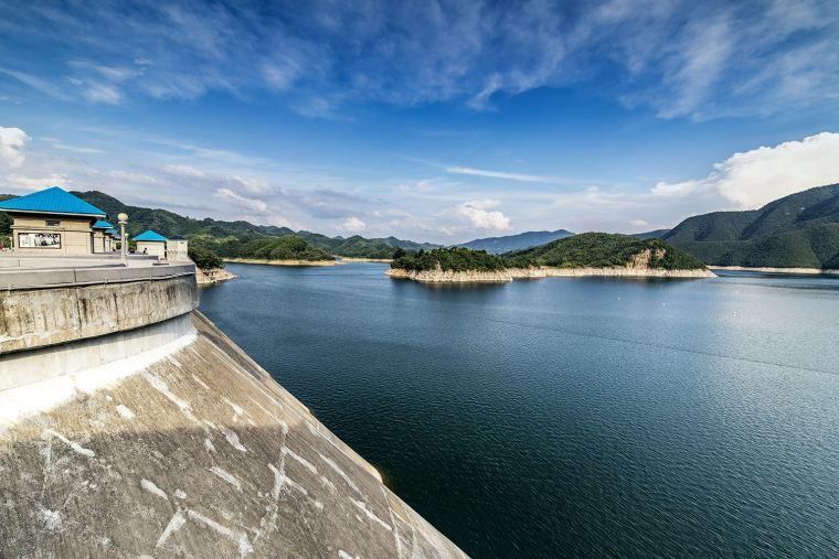 水库除险加固工程见证取样、平行检测计划