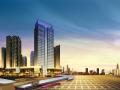 商业地产开发方案和19个关键节点(附30套商业地产规划设计资料)