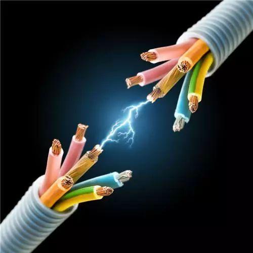 家居的插座用几平方的线合适怎样选购家装电线