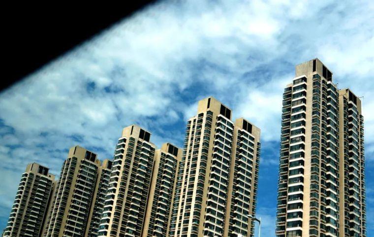 19省市房地产的这个关键指标增速再现下滑!谁先撑不住?