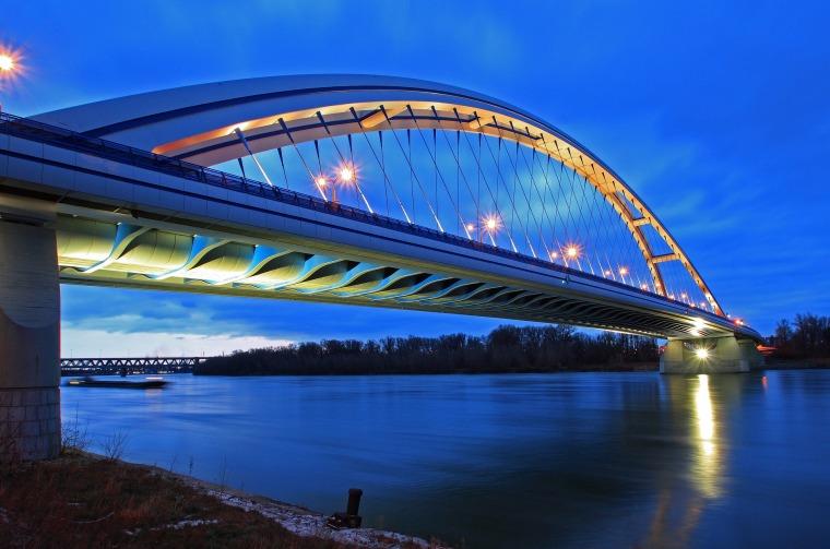 公路工程预算桥梁清单编制详解