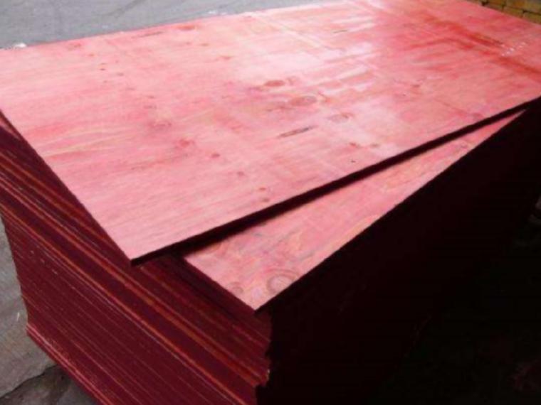 [QC成果]提高超高柱混凝土成型合格率