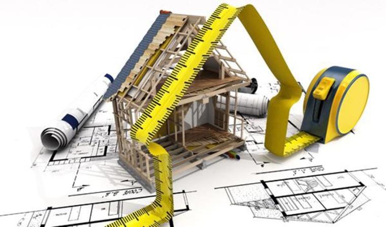 10条施工阶段常遇到的造价难题,你会解决么?