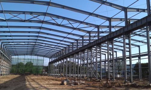 钢结构工程监理平行检验表