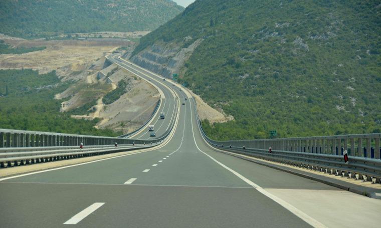 市政道路工程制图与识图