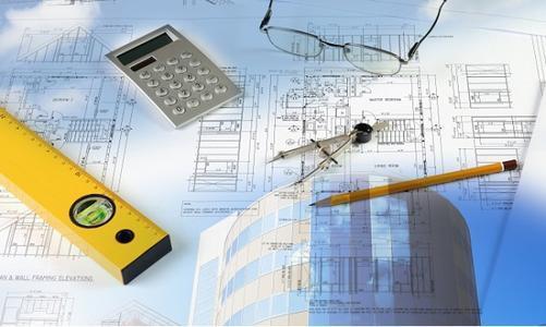 安装工程量计算,化繁为简N张图表!