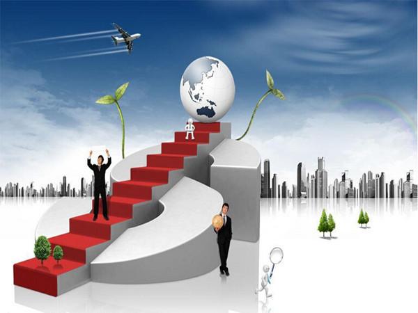 工程预算成本测算思路,给你整理出来做个参考!