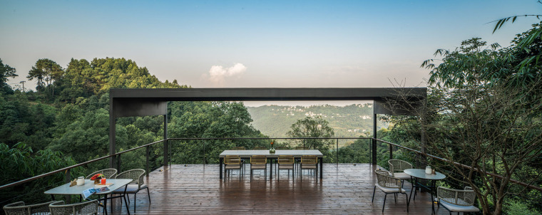11-nanshan-bb-china-by-priestman-architects