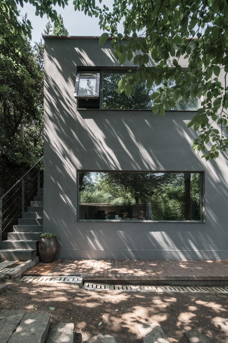 16-nanshan-bb-china-by-priestman-architects