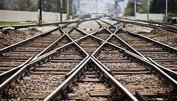 《铁路法》修订:六大方面写进法律
