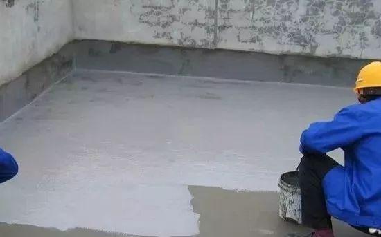 厨房、卫生间防水反坎与主体结构同步施工工法_10