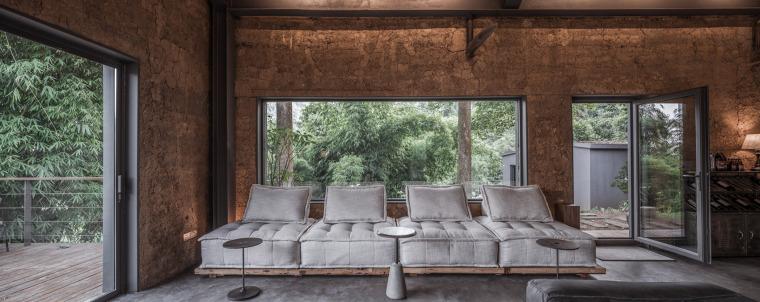 30-nanshan-bb-china-by-priestman-architects