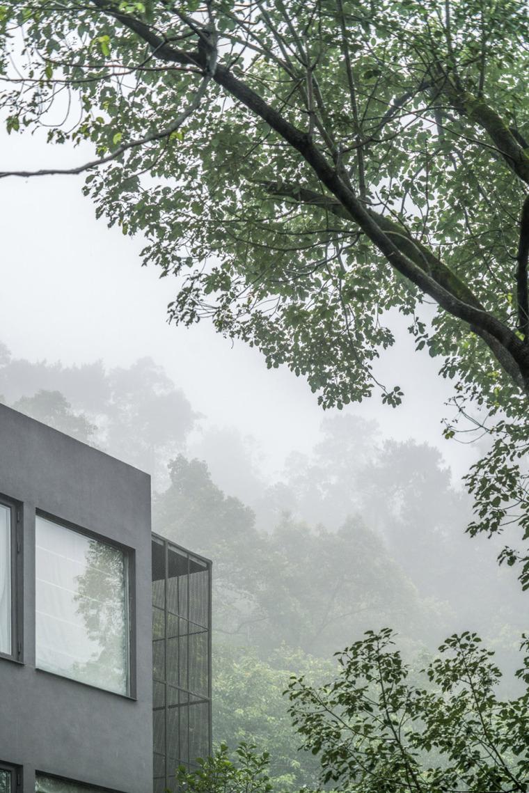 37-nanshan-bb-china-by-priestman-architects