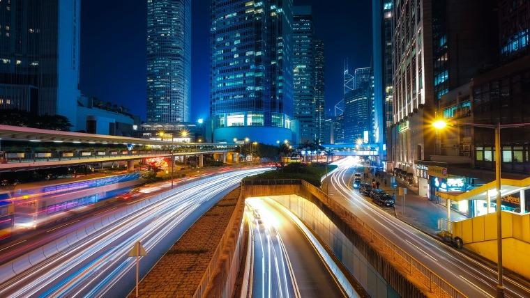 公路工程概算预算编制简明教程资料