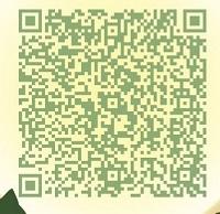 IMG_3363(20190810-104608)