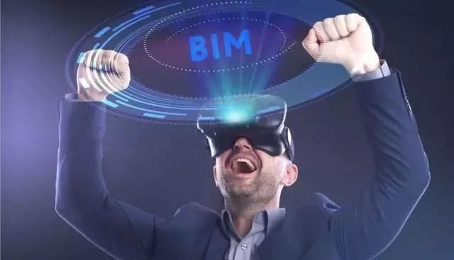 """两招教你化解BIM工程师的两大""""难""""点_2"""