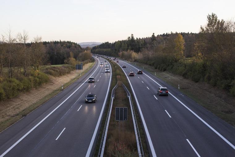 公路工程预算定额完整版