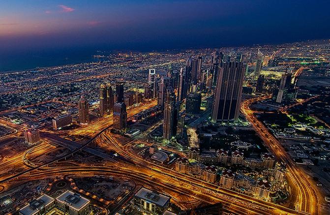 大型住宅项目定位及物业发展建议报告(图文并茂)