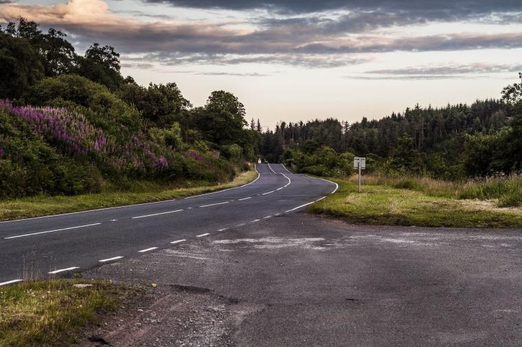 公路工程预算定额