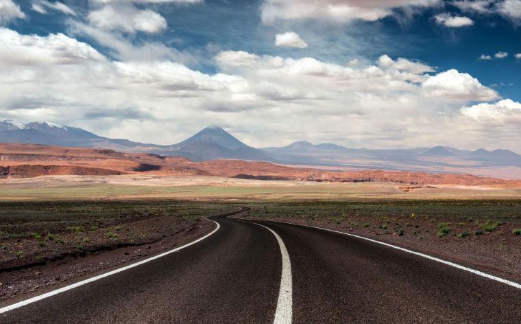 公路工程施工进度监理(90页)