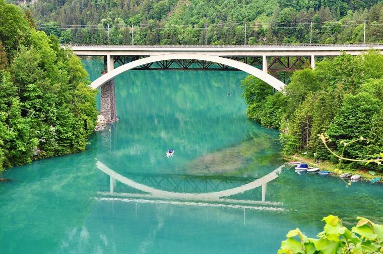 道路与桥梁绘图的基本知识和技能