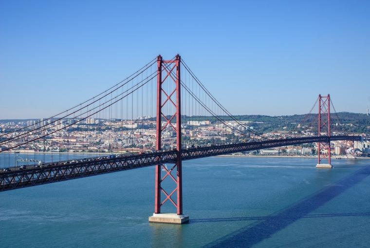 道路、桥梁、涵洞、隧道工程图识图