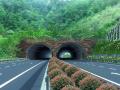 高速公路工程进度监理计划管理办法