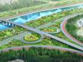 公路工程施工监理进度控制技术