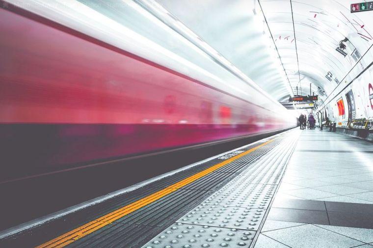 《城市轨道交通设施设备运行维护管理办法》及政策解读