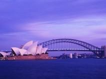 世界级大跨度悬索桥工程创新技术研究解析(图文并茂)