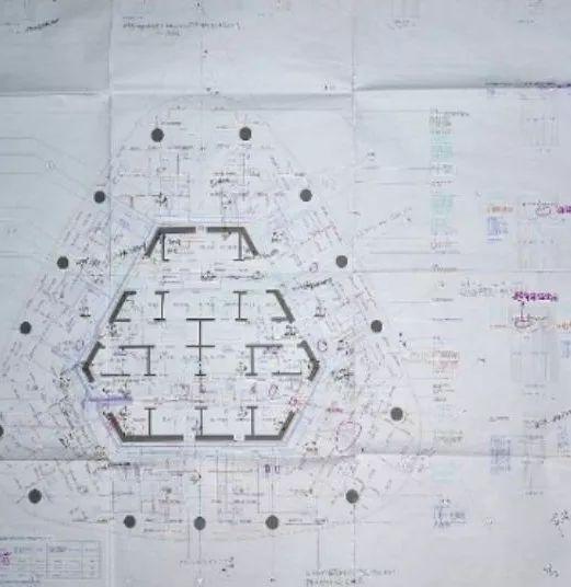 史上最经典的中建三局机电BIM技术应用实施方案_30