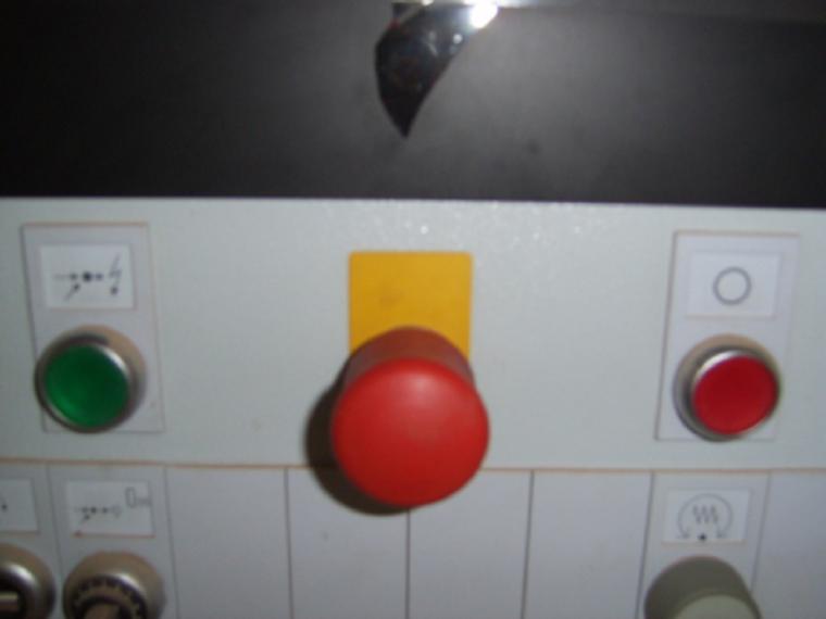 设备操作安全教育培训PPT(图文并茂)