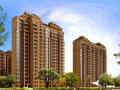 房地产公司住宅项目产品定位报告(图文并茂)