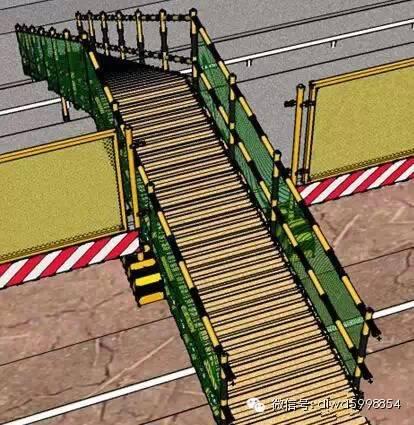工程施工安全標準化做法_5
