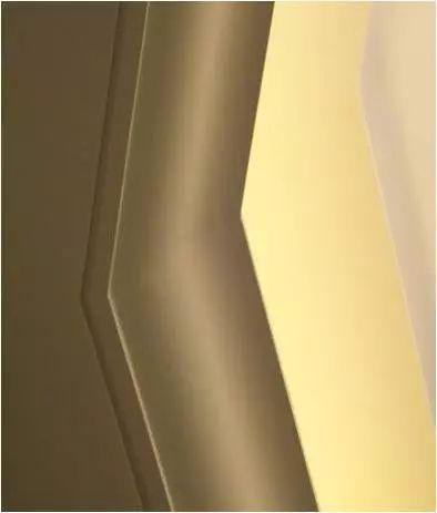 装饰装修施工细节部位处理,看看金螳螂是怎么做的吧!_11