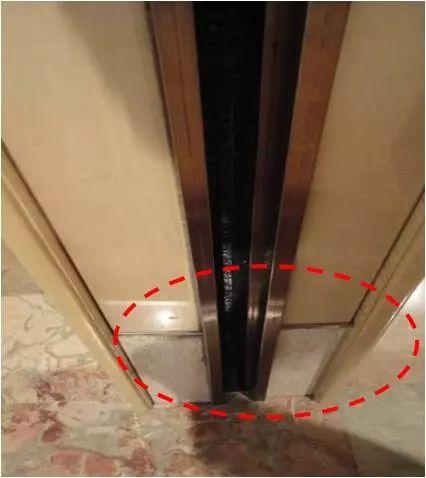 装饰装修施工细节部位处理,看看金螳螂是怎么做的吧!_16