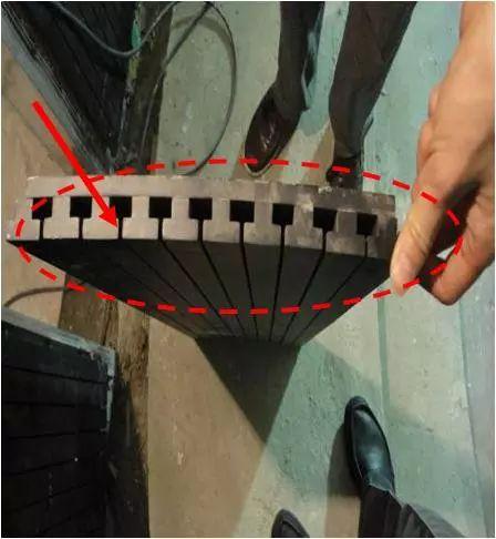 装饰装修施工细节部位处理,看看金螳螂是怎么做的吧!_12