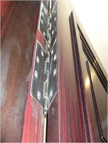 装饰装修施工细节部位处理,看看金螳螂是怎么做的吧!_6