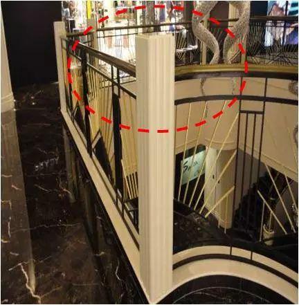装饰装修施工细节部位处理,看看金螳螂是怎么做的吧!_15