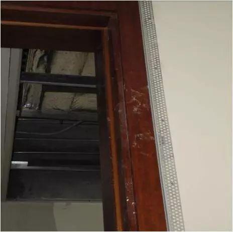 装饰装修施工细节部位处理,看看金螳螂是怎么做的吧!_5