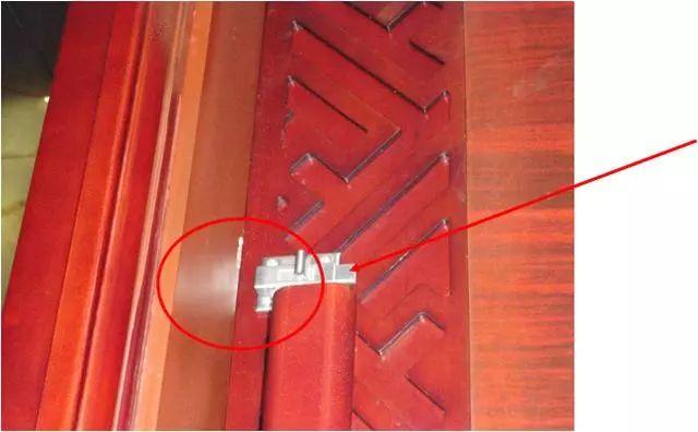 装饰装修施工细节部位处理,看看金螳螂是怎么做的吧!_43