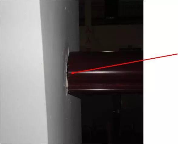 装饰装修施工细节部位处理,看看金螳螂是怎么做的吧!_42